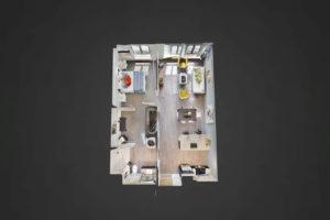 15.3DRendering